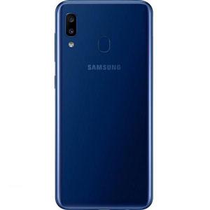 فروش اقساطی گوشی موبایل سامسونگ Galaxy A20 با 32 گیگابایت حافظه داخلی